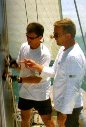 John-SEA-Yachting-resumeL